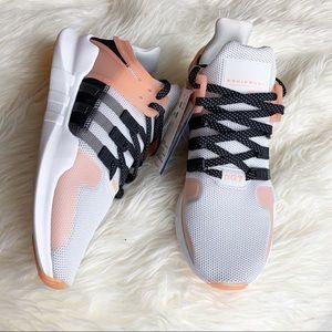 Adidas Equipment Support Shoes ADV 91 - 16 NWOB